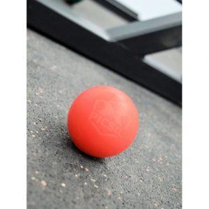PicSil Lacrosse Ball: Amazon.es: Deportes y aire libre