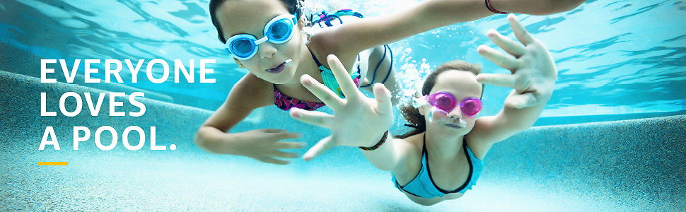 pool bacteria water test kit strips spa jacuzzi