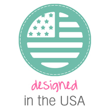 Designed in the USA | RuffleButts