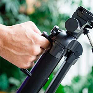 carrying handle camera tripod phone iphone monopod tall smartphone holder mount stand bluetooth