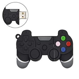 Novelty Gamepad Memory Stick
