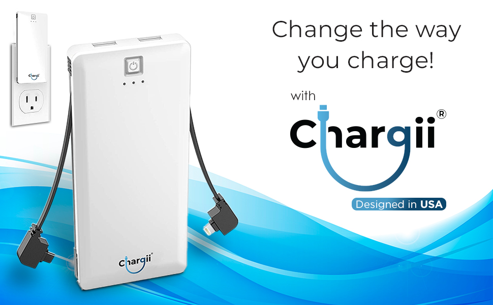 ac adapter adapters adventure all and android aplle apple attached backup bank battery bolt built