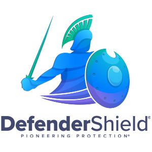 DefenderShield EMF Protection amp; Safety