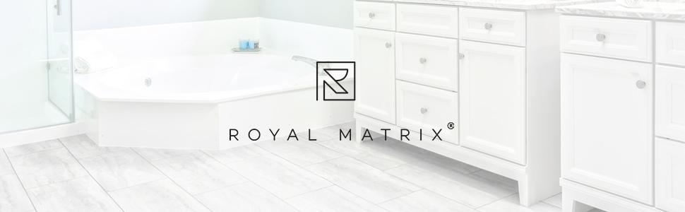 Royal Matrix Brand