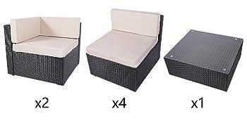 outdoor furniture set,outdoor wicker sofa set,Patio Conversation Set,rattan outdoor sofa