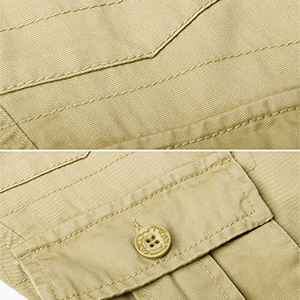 green military pants women with pockets