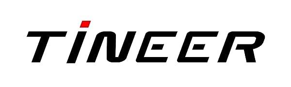 Tineer logo