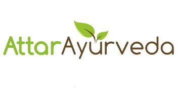 Attar Ayurveda
