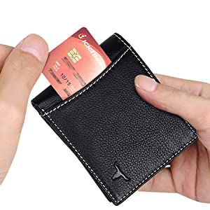 Wallets for men,Leather wallets,Mens wallets leather , gifts for men , Mens wallets cool , wallets