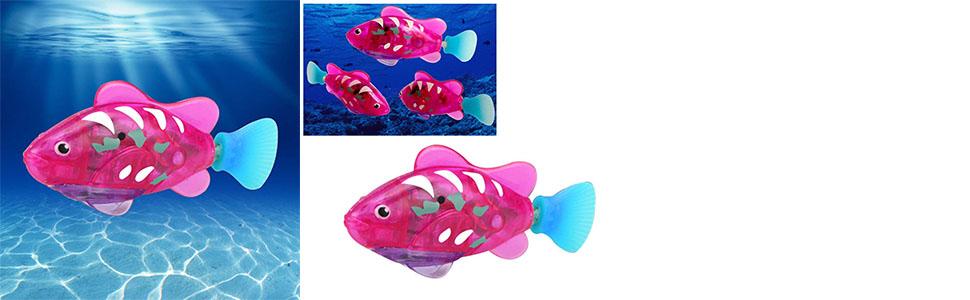 Elektronische LED Fischen Schwimmer Fischk/öder Leuchtend Balsa Holz Beleuchtung Fischk/öder Fischen Schwimmer Nacht Leuchtend Automatisch Remind f/ür Nacht Fischen TXYFYP Fischen Schwimmer