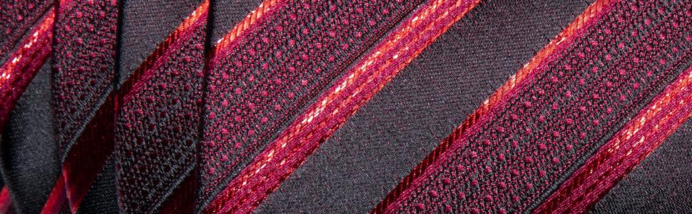 High Grade Silk Fabric
