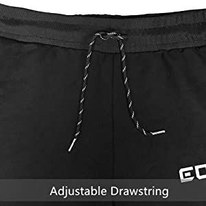 Men's jogger pants for gym, gym pants, jogger pants, gym trousers mens, running trousers, bottoms