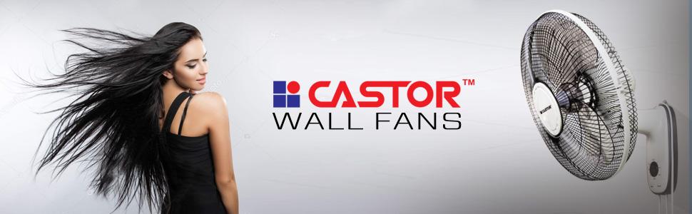 wall fan for college, school, office, home