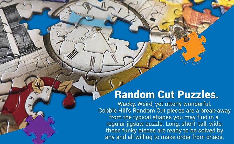 random, cobble, hill, puzzle, puzzles