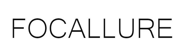 FACALLURE