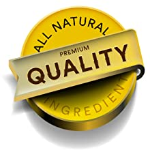 all natural ingredients premium quality superface cosmetics