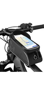 Mountain Hybrid Leichter Und Starker Flaschenhalter f/ür Road Touring /& Electric Fahrr/äder YOUKUKE Flaschenhalter Fahrrad