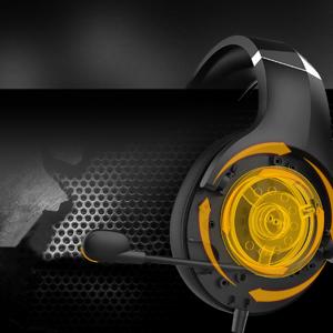 Xbox One headphone