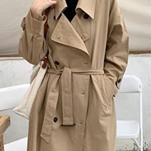 Mode: Street Style, Neat Type, For Beginning, Summer, Spring, Outerwear, Outerwear, Jacket, Cardigan, Youtari, Office, Black, Large Size, Small Size, One Size Fits Most