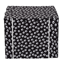 36 in 91cm dog cage covers