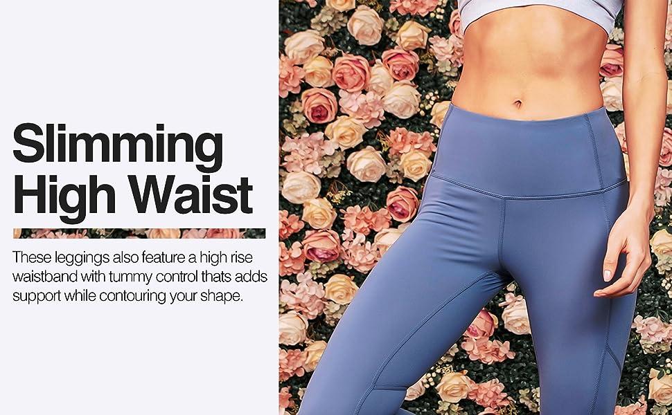 yoga capris, capri leggings for women, womens capri leggings, compression capris women