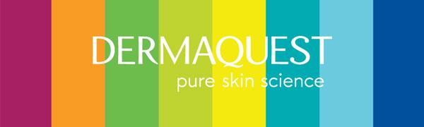 dermaquest skin care