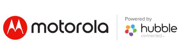 Motorola Powered by Hubble