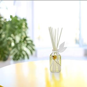 bulk natural yankee jar bedroom mist glass sandalwood organic long green best bouquet blue