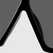 nose pads
