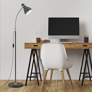 flood lamp
