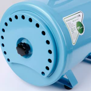 dog dryer, pet hair dryer, dog blower, pet blaster