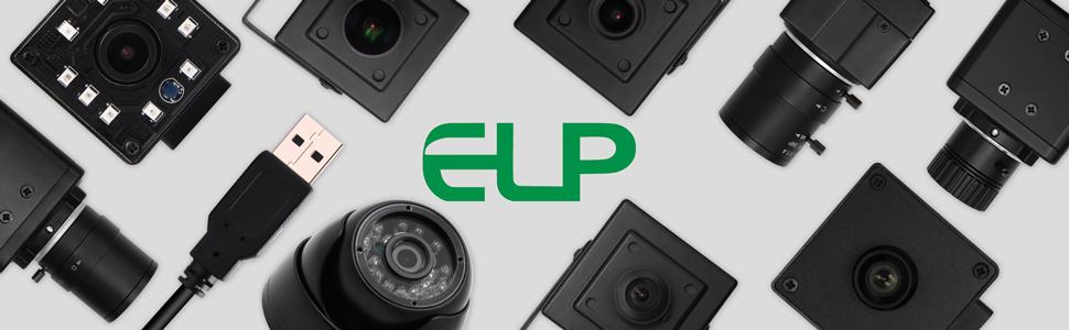 usb カメラ mac 4K webカメラ usb camera ウェブカメラ usb 4k webcam 60fps webカメラ