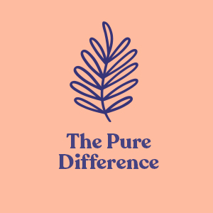 Eu Natural Pure Difference