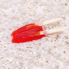 Paco Home Consigli per la pulizia