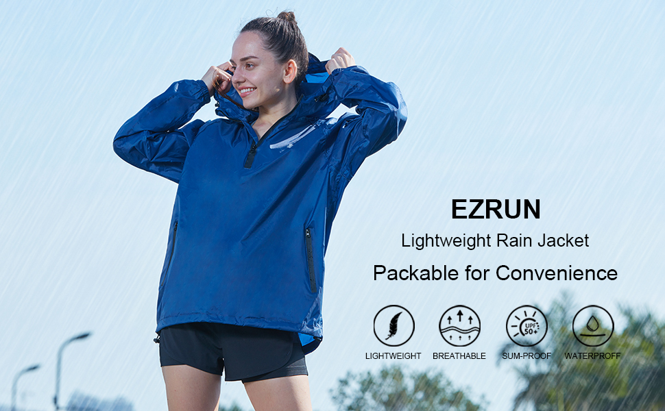 womens raincoat 4