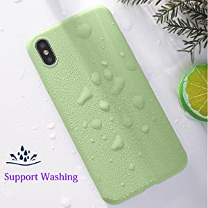 Water proof technology,ewasy to wash and get rid of scratched and dirt.wash case cover