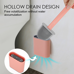 toilet brush silicone toilet brush toilet brushes cleaning toilet brush with holder stand toilet