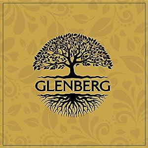 glenberg