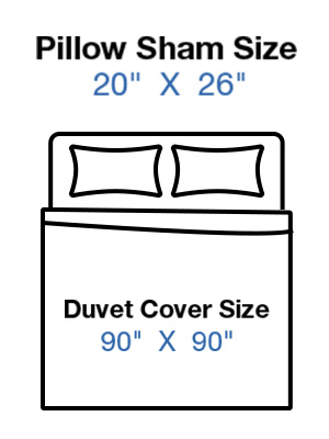 bedding duvet covers
