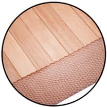 bamboo mat for bed bamboo mat  floor mat bamboo mat bamboo kitchen rug bamboo floor mat