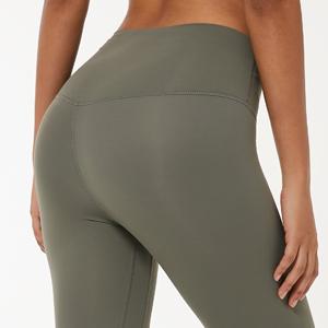 lavento workout leggings for women