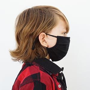 mask for children