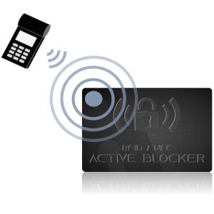 Kreditkarte Vorteile Gegenüber Ec-Karte