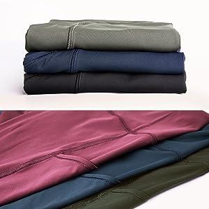 active-leggings-R432-4
