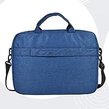 SPN-ONL, trekking bag,tourist bags for men,backpacks,bags for boys,luggage bags,travelling bags, bag