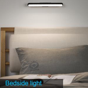 Bedroom light, dormitory light, bedside light