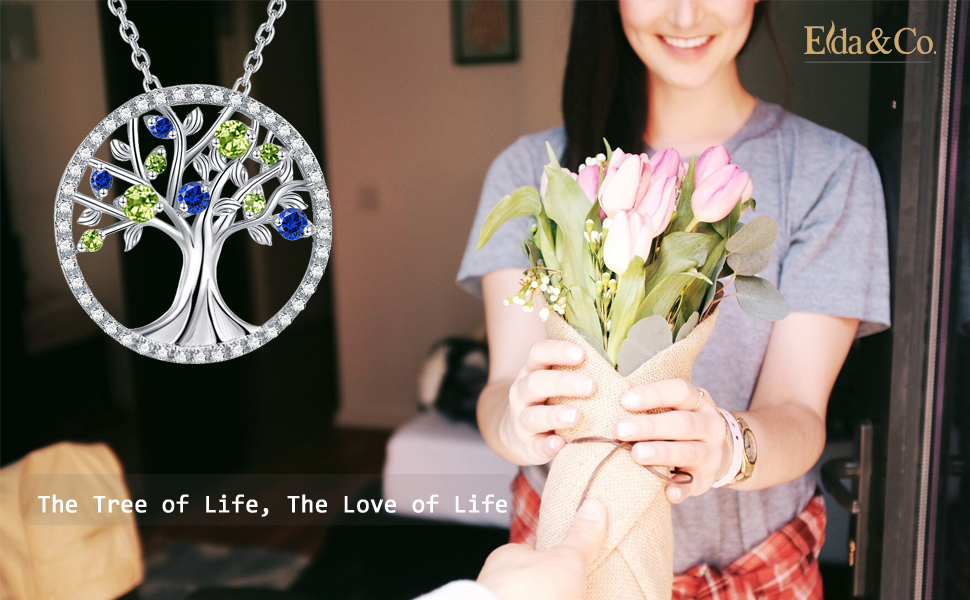 gifts for women girls wife mom daughter