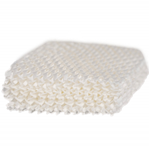 Humidifier Filter Replacement