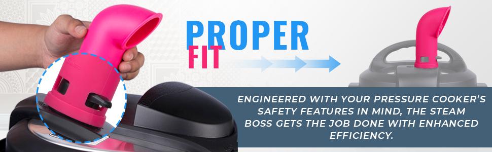nstant pot accessories steam diverter release accessory instapot instantpot instant-pot pressure