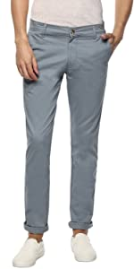 COTTON TROUSERS,CASUAL TROUSERS,CHINOS,BEN MARTIN
